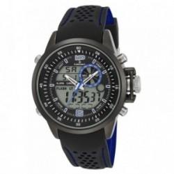 Reloj Radiant hombre New Grand Prix RA400603 [AB2220]