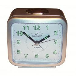 Reloj despertador Novestel [3395]