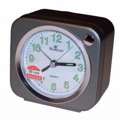 Reloj despertador Novestel [3398]