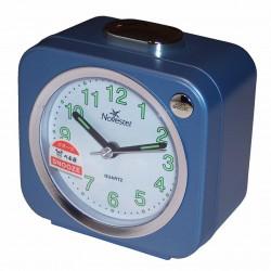 Reloj despertador Novestel [3399]