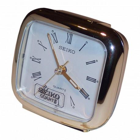 Reloj despertador Seiko [3441]