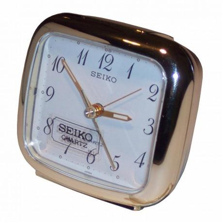 Reloj despertador Seiko [3443]