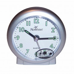 Reloj despertador Novestel [3450]