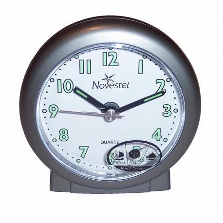 Reloj despertador Novestel [3451]
