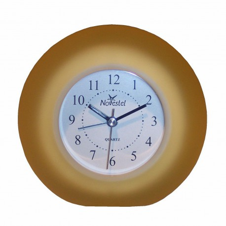 Reloj despertador Novestel [3453]