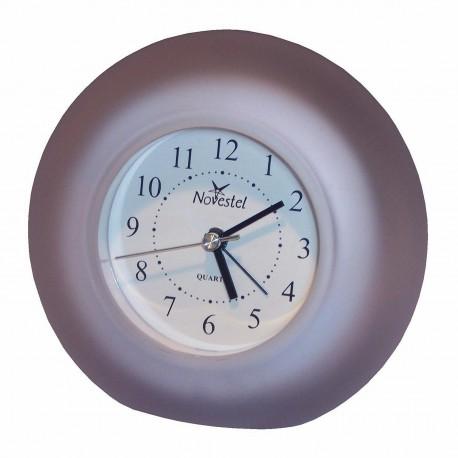 Reloj despertador Novestel [3454]