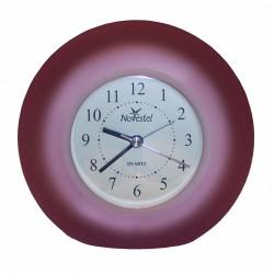 Reloj despertador Novestel [3455]