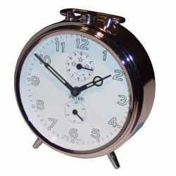 Reloj despertador Peter [3456]