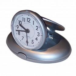 Reloj despertador [3457]