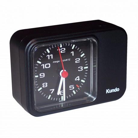 Reloj despertador Kundo [3461]