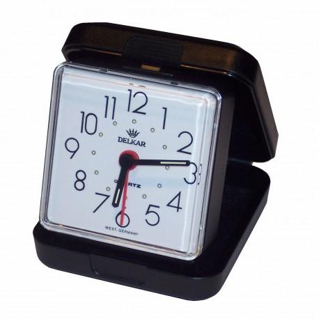 Reloj despertador Delkar [3466]