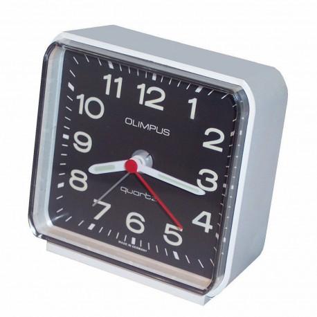 Reloj despertador Olimpus [3467]