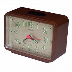 Reloj despertador Suzuki [3468]