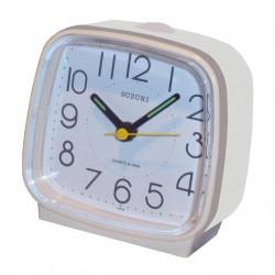 Reloj despertador Suzuki [3469]