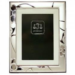 Marco plata Ley 14,5x19,5 [4143]