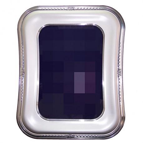 Marco plata Ley 15,0x20,0 [4183]