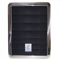 Marco plata Ley 13,0x18,0 Farco [4204]