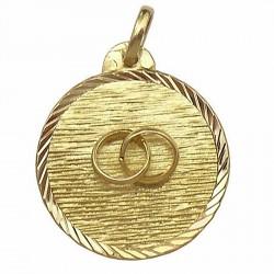 Medalla oro alianzas [644]