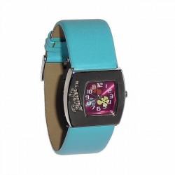 Reloj Barbie correa [3436]