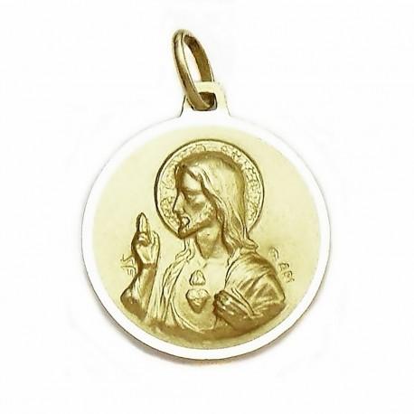 Medalla oro [628]