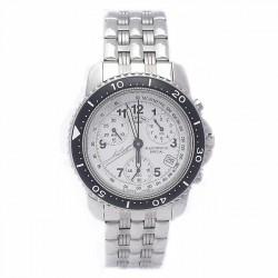Reloj Certina Alex Crivillé Special hombre 54211984221 [3128]