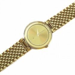 Reloj Certina caballero [3129]