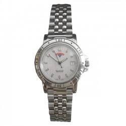 Reloj Certina DS mujer 129702342 [3133]