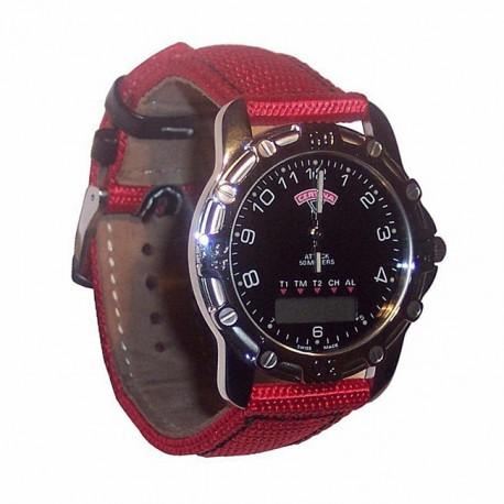 Reloj Certina caballero [3121]