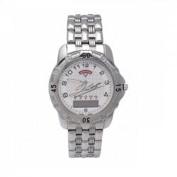 Reloj Certina Attack Alex Crivillé serie limitada 19911904298 [3126]