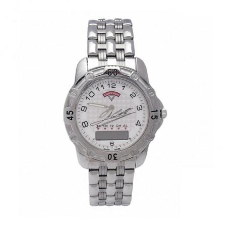 Reloj Certina caballero [3126]