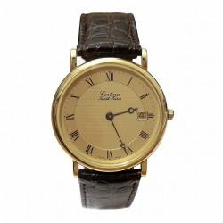 Reloj Certina Kurth Freres hombre 122102026A [3123]
