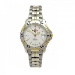 Reloj Certina DS mujer 12971134411 [3136]