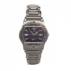 Reloj Certina senora [3134]