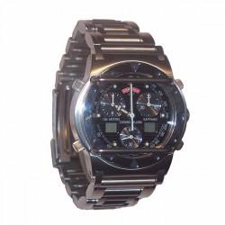 Reloj Certina DS hombre 53981004261 [3125]