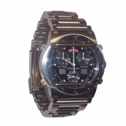 Reloj Certina caballero [3125]