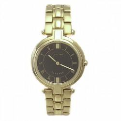 Reloj Certina caballero [3130]