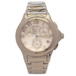 Reloj Breil analógico 2519780822 acero inoxidable hombre