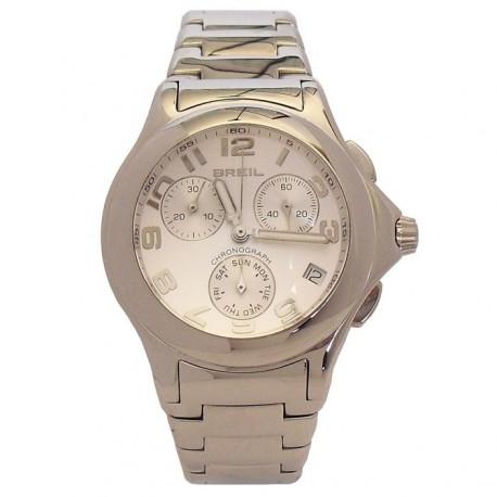 Reloj Breil 2519780822 hombre [3161]
