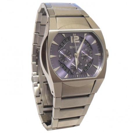 Reloj Breil BW0030 hombre [3162]