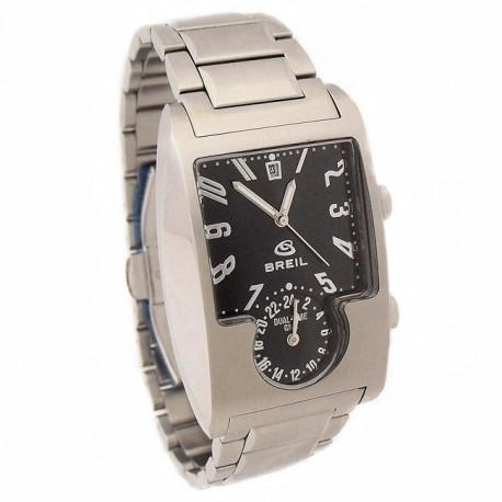 Reloj Breil 2519340505 hombre [3163]
