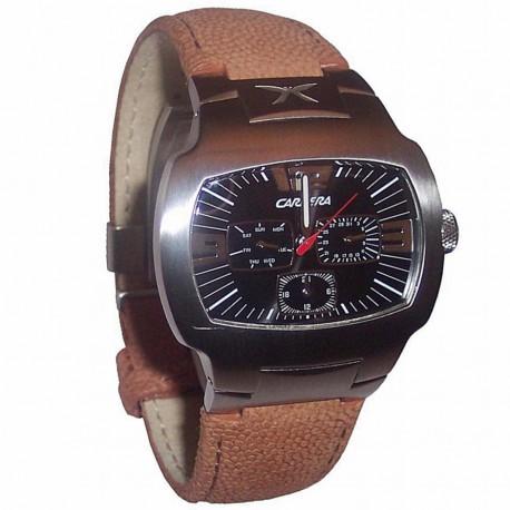 Reloj Carrera CW55801 hombre [3165]