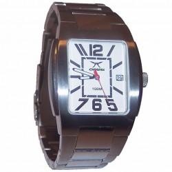 Reloj Carrera CW55661 403021 hombre [3166]