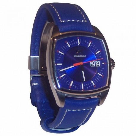 Reloj Carrera CW54601 103051 hombre [3167]