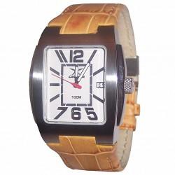 Reloj Carrera CW5561 103021 hombre [3168]