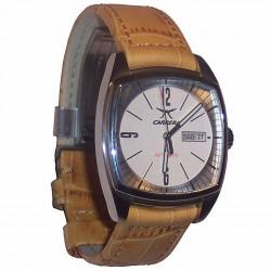 Reloj Carrera CW54611 103011 hombre [3169]