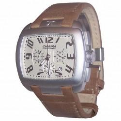 Reloj Carrera hombre CW5571 [3170]