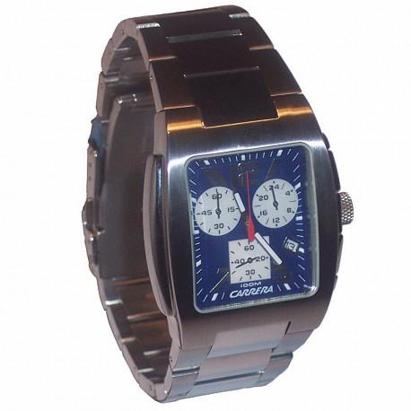 Reloj Carrera CW53601 403041 hombre [3171]
