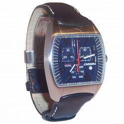 Reloj Carrera hombre CW55671 103036 [3172]