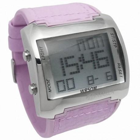 Reloj Marea B35029/4 digital