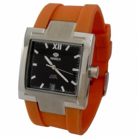 Reloj Marea B34062/2 caja acero